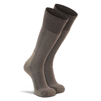 Fox River Cold Weather Boot Sock Heavyweight Mid-Calf