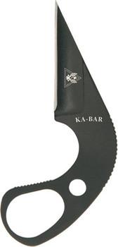 KA-BAR Last Ditch Knife