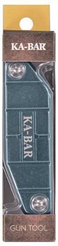 Ka-Bar Gun Tool