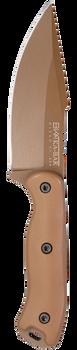 Ka-Bar BK18 Becker Harpoon Knife
