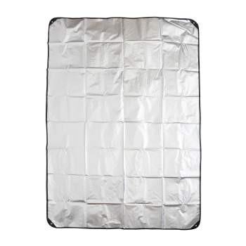Rothco GI Aluminized Casualty Blanket