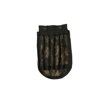 Military ACU MOLLE Leaders Pouch