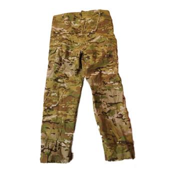 Military OCP Multicam Goretex Pants GEN III