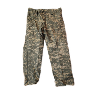 Military ACU GEN II Goretex Pants