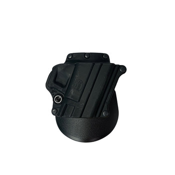 Fobus SP11B Compact Holster Paddle, Right Hand