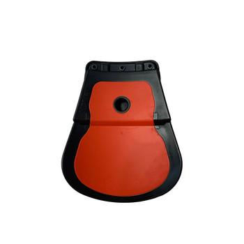 Fobus HK1 Standard Holster Paddle, Right Hand
