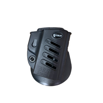 Fobus PX4 Evolution Holster Paddle, Right Hand