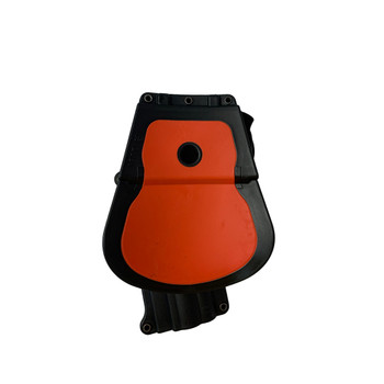 Fobus SW4 Standard Holster Paddle, Right Hand