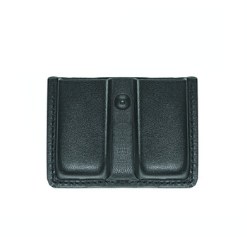 Airtek Double Open Large Magazine Case (Smooth)