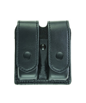 Airtek Double Closed Large Magazine Case (Smooth)