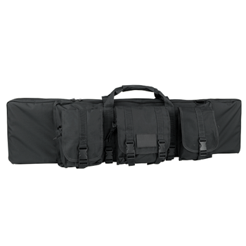 Condor Single Rifle Case 36""