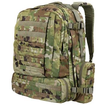 Condor 3-Day Assault Pack Scorpion OCP