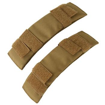 Condor Mesh Shoulder Pads (2 Pack)