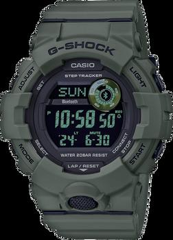 Casio G-Shock GBD800UC-3