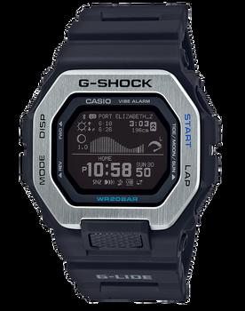 Casio G-ShockGBX100-1