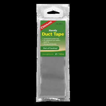 Coghlan's Handy Duct Tape