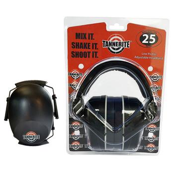 Protective Earwear Earmuffs 25db