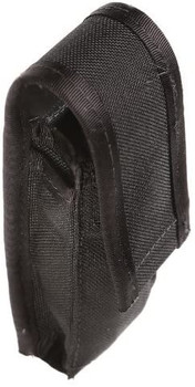 Tactical Combat Flashlight Pouch w/ MOLLE