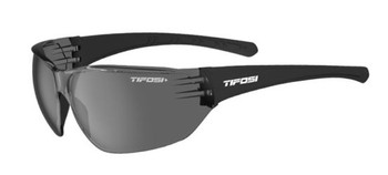 Tifosi Masso Safety Glasses