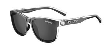 Tifosi Swank Sunglasses