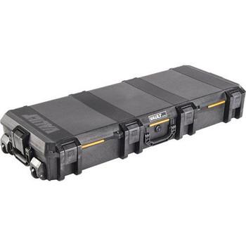 Pelican V730 Vault Tactical Rifle Case Hard Case