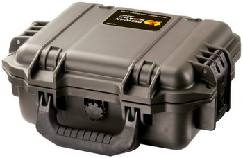 Pelican iM2050 Storm Pistol Camera Case with Removable Foam