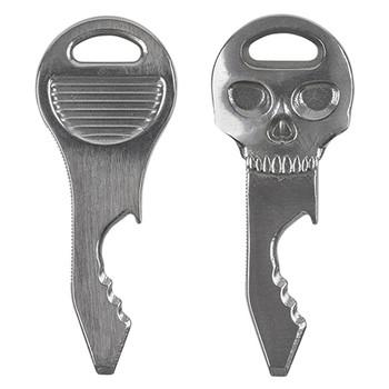 Doohic Key Skullkey