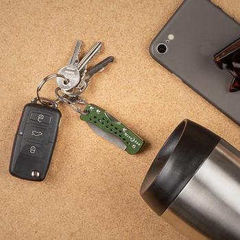 Doohic Key Chain Knife