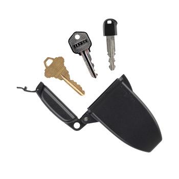 Hideout Magnetic Key Box