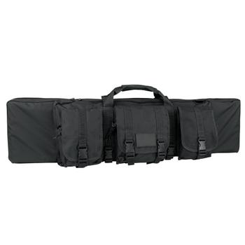 """Condor Single Rifle Case 42"""""""