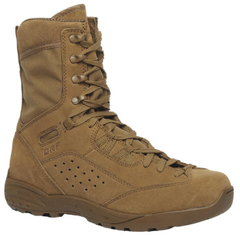 "Belleville Tactical Research QRF ALPHA C9 9"" Hot Weather Assault Boot Coyote NEW"