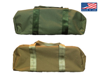 Military Mechanic Tanker Tool Bag Made in USA