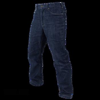 Condor Cipher Jeans