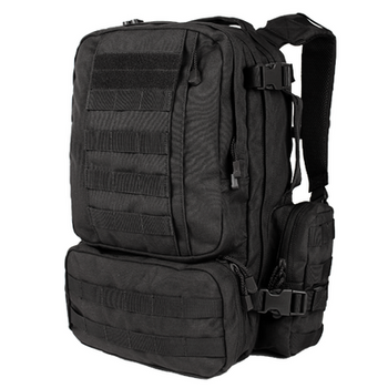 Condor Convoy Outdoor Pack Backpack