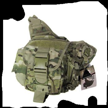 Rothco Multicam Advanced Tactical Bag