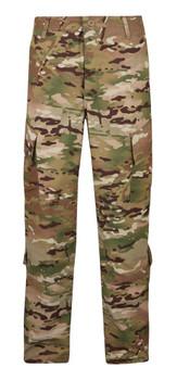 Propper Military OCP Scorpion Trouser Pants