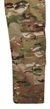 Propper Military OCP Scorpion Trouser Pants
