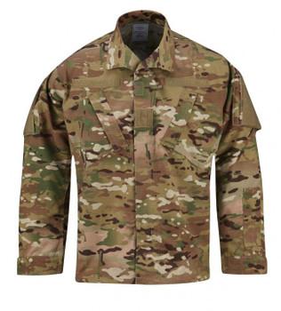 10e6d300e22fe Military ACUs & BDUs | Sgt. Troys | Free Shipping