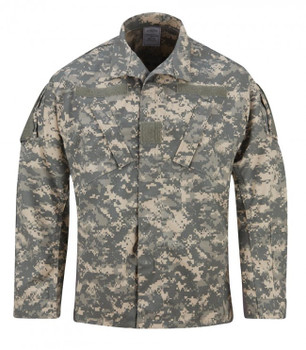 Propper Multicam ACU Shirt