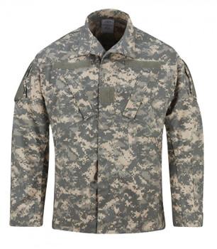 Propper Multicam ACU Shirt