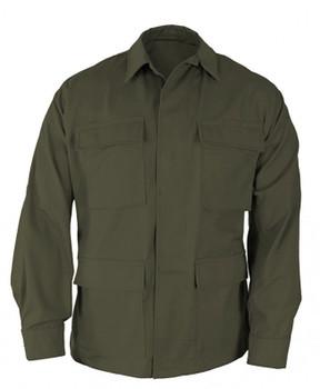 Propper Uniform Tactical BDU Shirt