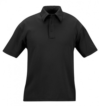 Propper ICE Performance Polo