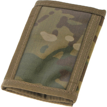 Raine Military I.D./Pocket Wallet