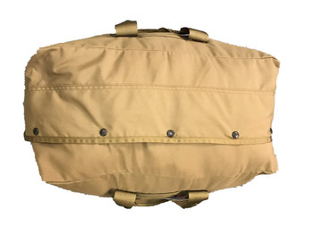 USGI Aviator Flyers Kit Bag Large Duffel Bag NEW