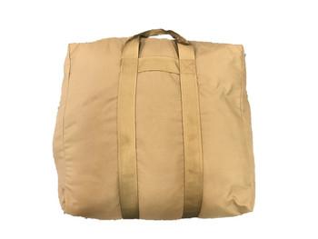 USGI Aviator Flyers Kit Bag Large Duffel Bag OD Green NEW