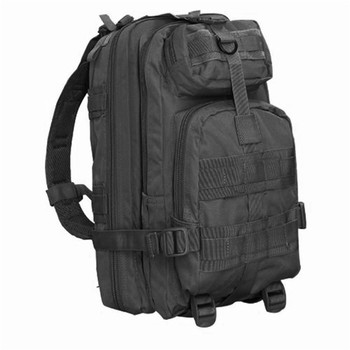 Condor Compact MOLLE Assault Pack