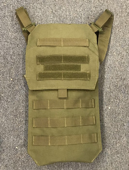 Condor Oasis Hydration Pack MOLLE