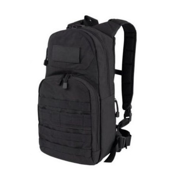 Condor Fuel Hydration Carrier Pack MOLLE