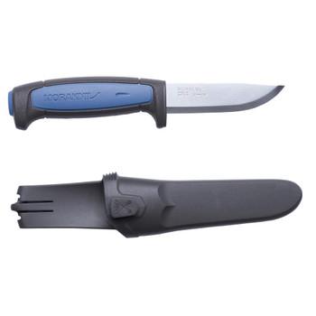 Pro S Knife Stainless Morakniv of Sweden