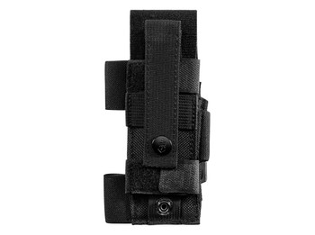 GERBER Quiet Deploy Custom Fit Dual Sheath